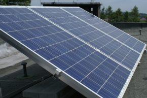 Ile prądu wyprodukuje elektrownia fotowoltaiczna